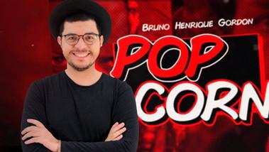 tv-canal-4-bruno-henrique-gordon-pop-cor