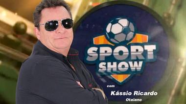 Sport-Show.jpg