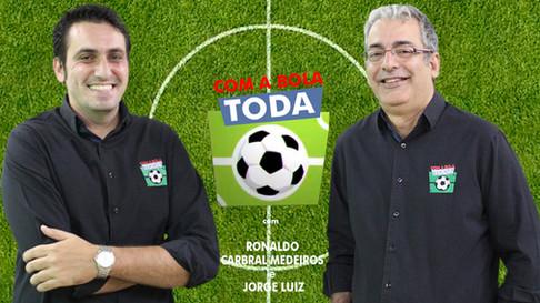 tv-canal-4-com-a-bola-toda.jpg