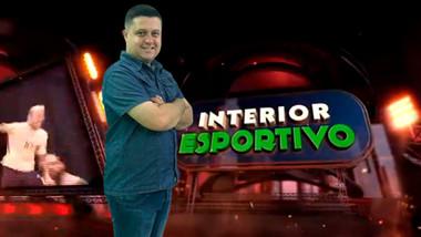 tv-canal-4-thiago-interior-esportivo.jpg