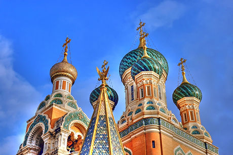 building-palace-tower-landmark-church-cathedral-1056352-pxhere.com.jpg