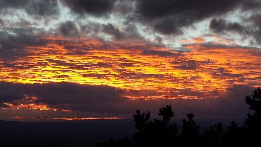 sunset in taos_edited.jpg