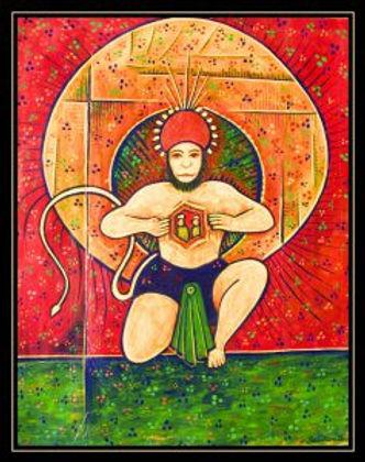 Lord-Hanuman-Painting-237x300.jpg