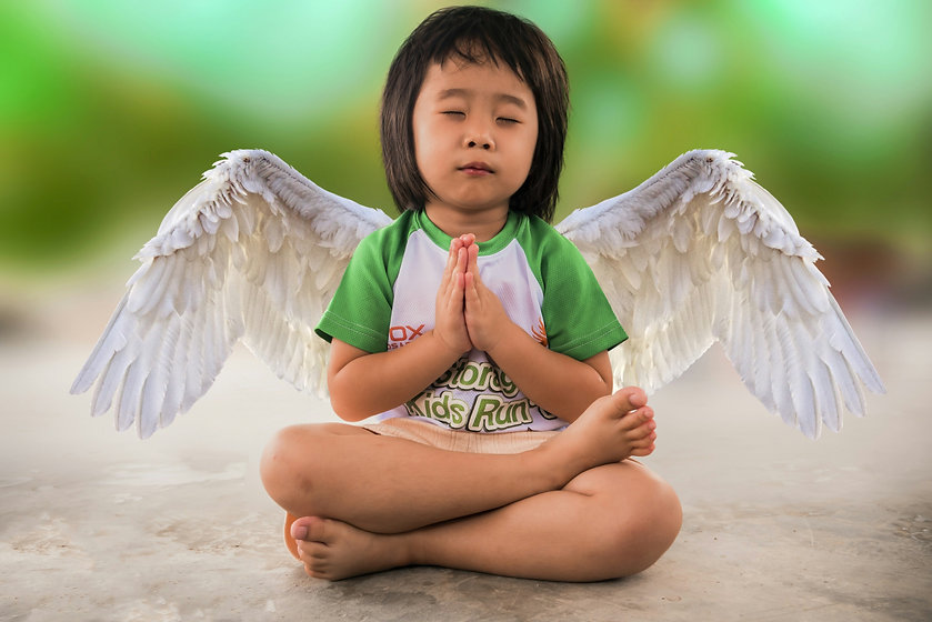 little-girl-freedom-angel-yoga-praying-people-1434735-pxhere.com.jpg