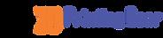 logo-full-b2000 (2)_edited.png