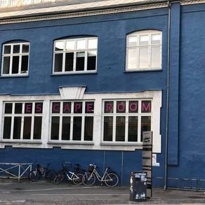 Escape Room by Midgaard Event, Copenhagen Ø