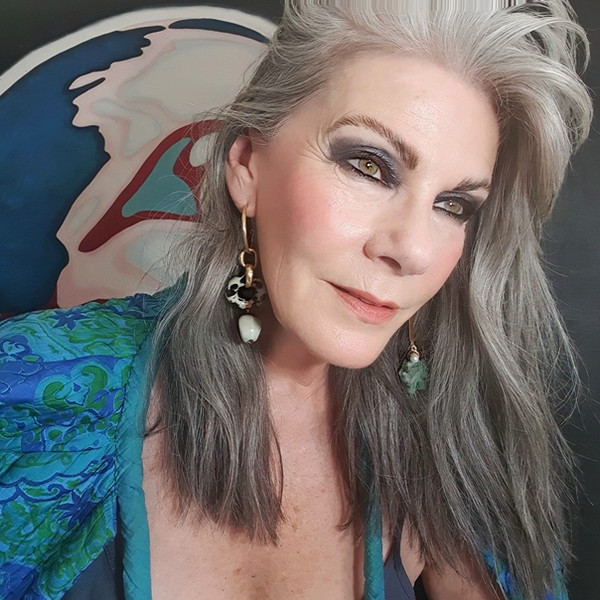 Katie Jane Hughes makeup academy