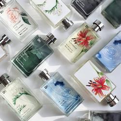 db cosmetics perfume