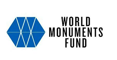 WORLD MONUMENTS FUND- CONVOCATORIA PARA EL PROGRAMA WATCH