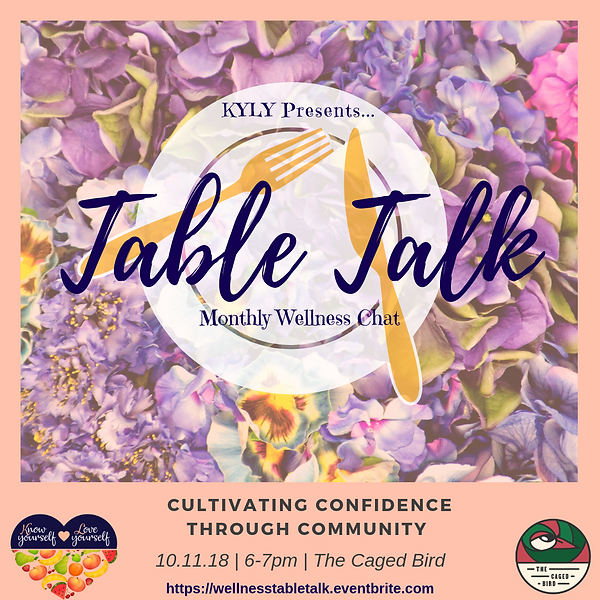 Table Talks Flyer.png