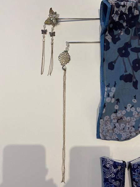 Turandot - Ping Jewelry