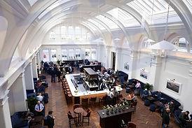 Titanic quarter hotel.jpg