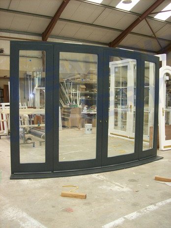 Curved French Doorset.jpg