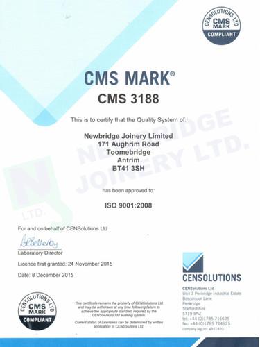iso 9001 2008 certificate-1.jpg