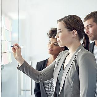 Softwarelösungen für digitale Personalprozesse