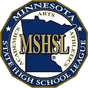 MSHSL_edited.png