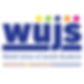 wujs logo1.png