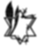 МООЕ-УГиК лого.png
