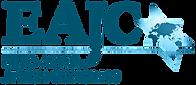 EAJC-Logo-Big.png