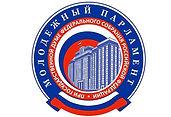 mprf-logo.jpg