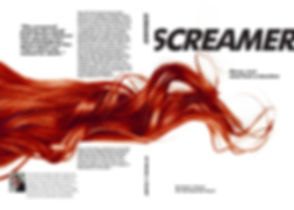 Screamer6x9full.jpg