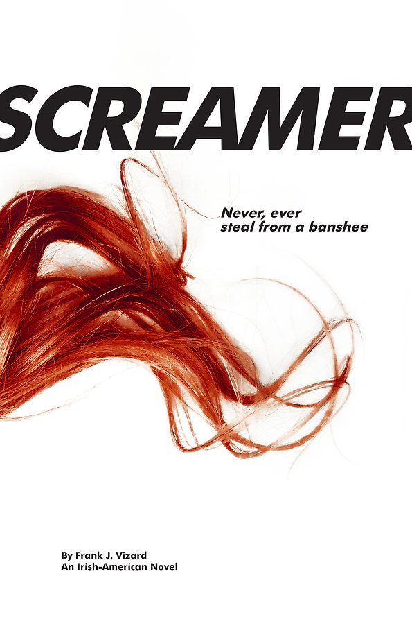 Screamer6x9ebook.jpg