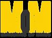 MoM_Logo-07 (1).png