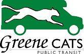 Greene CATS FYI Day is Jan. 8