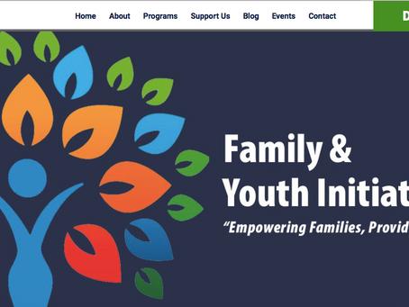 We've updated FYI's Website!