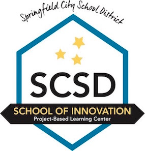 FYI Partnering with School of Innovation in Springfield