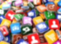 Ginisis Medi Group Digital Marketing