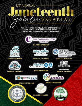 NAACP---Juneteenth-Jubilee-Breakfast---3
