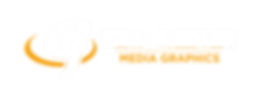 GMG - VECTOR - Horizontal Logo-Orange-03