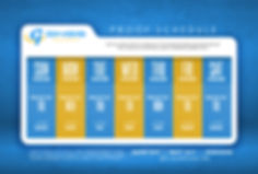 GMG---Proof-Schedule.jpg
