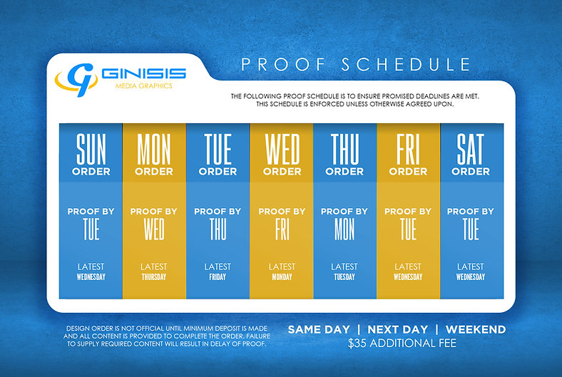 GMG---Proof-Schedule.jpg