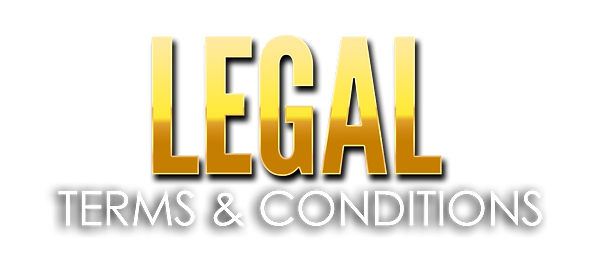 Legal Terms.png