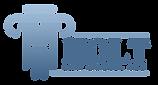Holt-Law-Group---Logo.png