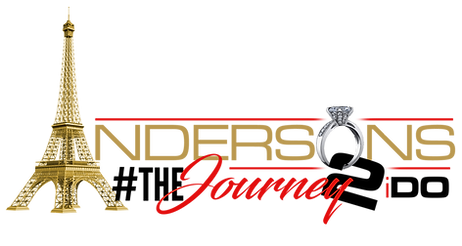 Journey2iDO - 14x17 WHITE.png