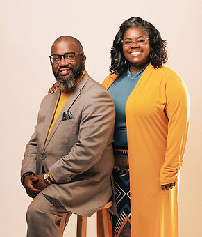 Pastor-West-and-Wife.jpg