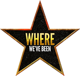 Where weve been.png