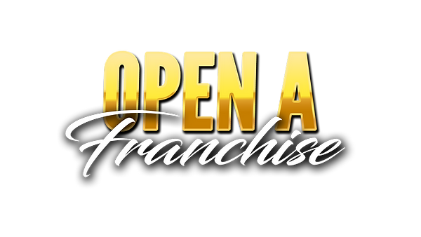 Open a Franchise.png