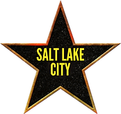 Salt Lake City.png
