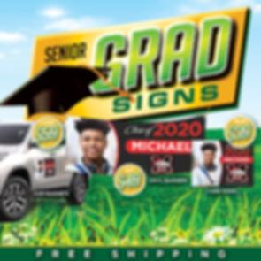 GMG---Senior-Grad-Signs---Product-Photo.
