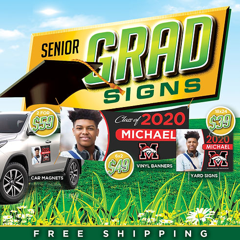 GMG---Senior-Grad-Signs---Product-Photo.