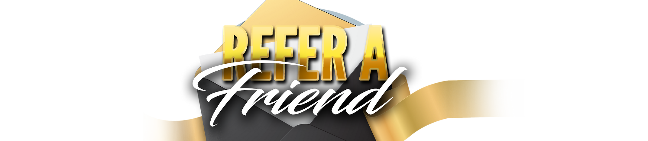 Refer a friend header.png
