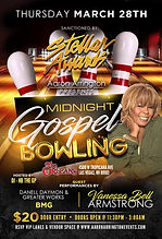 Midnight Gospel Bowling - Flyer.jpg