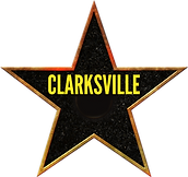 Clarksville.png