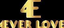 4 Ever Love Logo