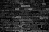 brick-stone-wall-grey.jpg