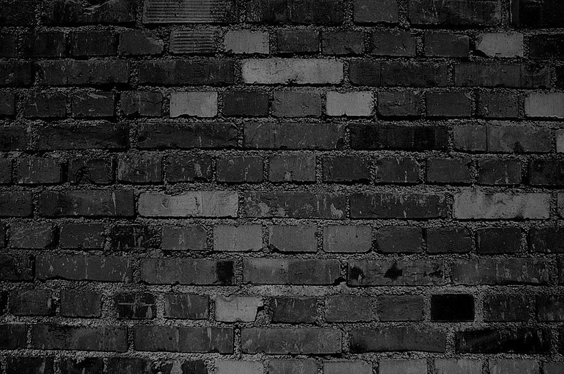 brick-stone-wall-grey.jpg